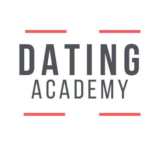Dating Academy