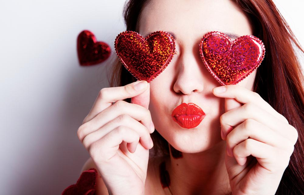UK Dating Fair – Secrets to successful dating shared by top dating experts