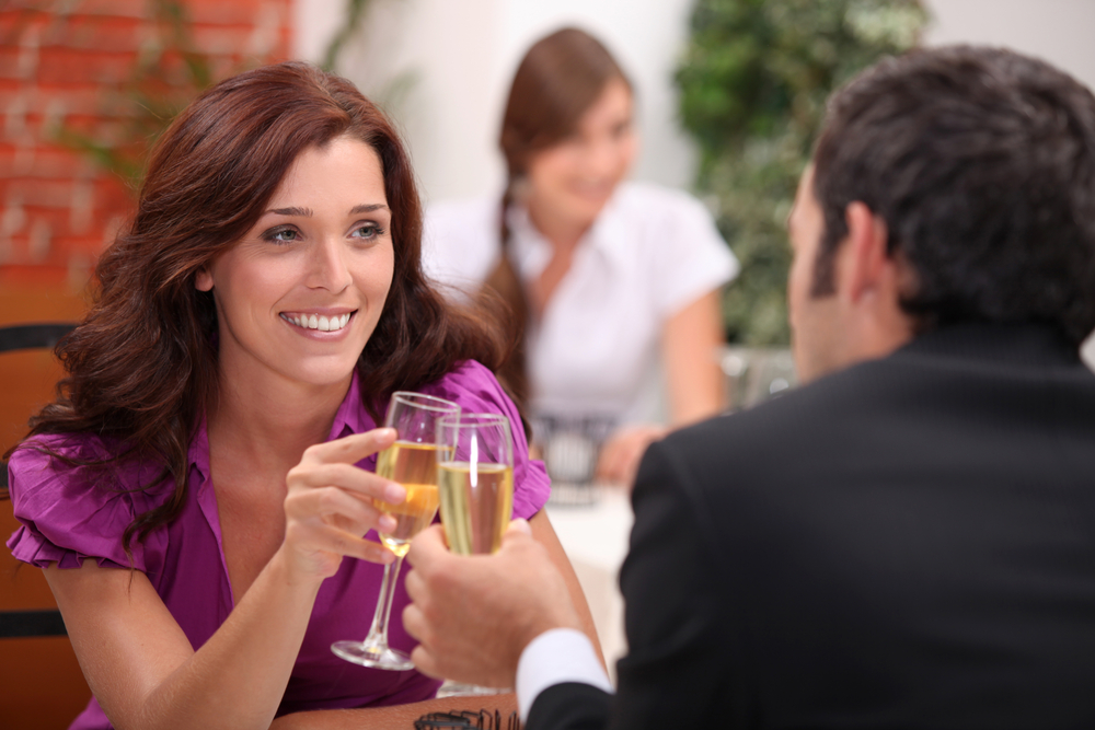 Speed Dating Tips For Smart Singles